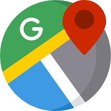 Google Verkehrsbelastung